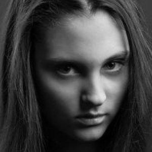Виктория Узгорова