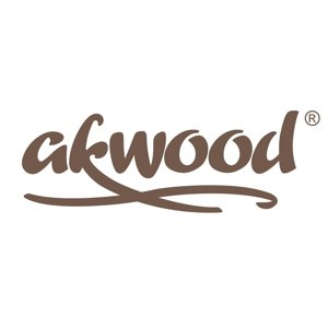 Akwood