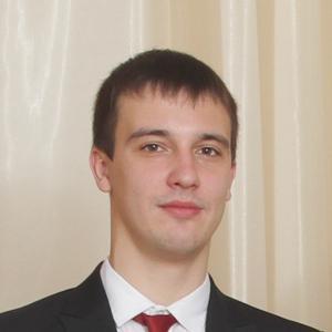 ИП Смирнов К.В.