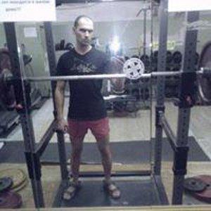 Сергей Борисович