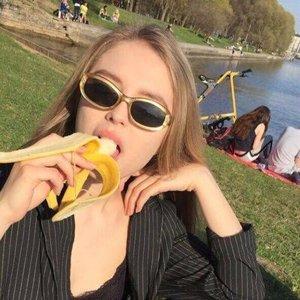 Elizaveta Mokrova