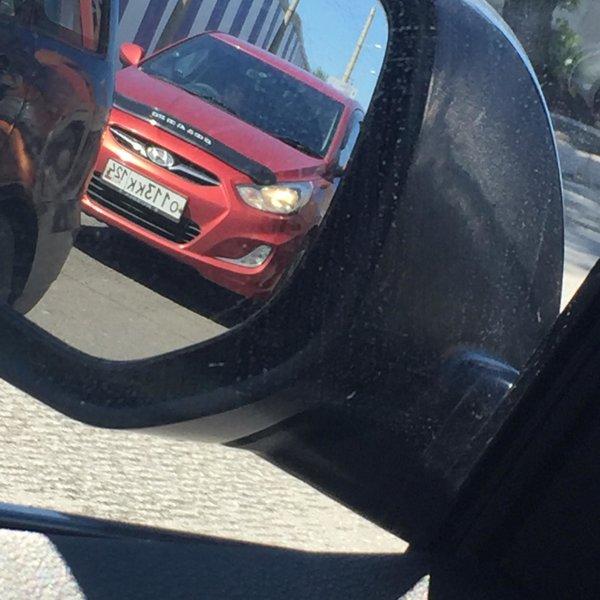Отзывы об автомойке техас маерчака 53 б