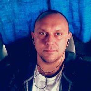 Иван Яковлев