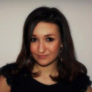 Yuliana Malushina