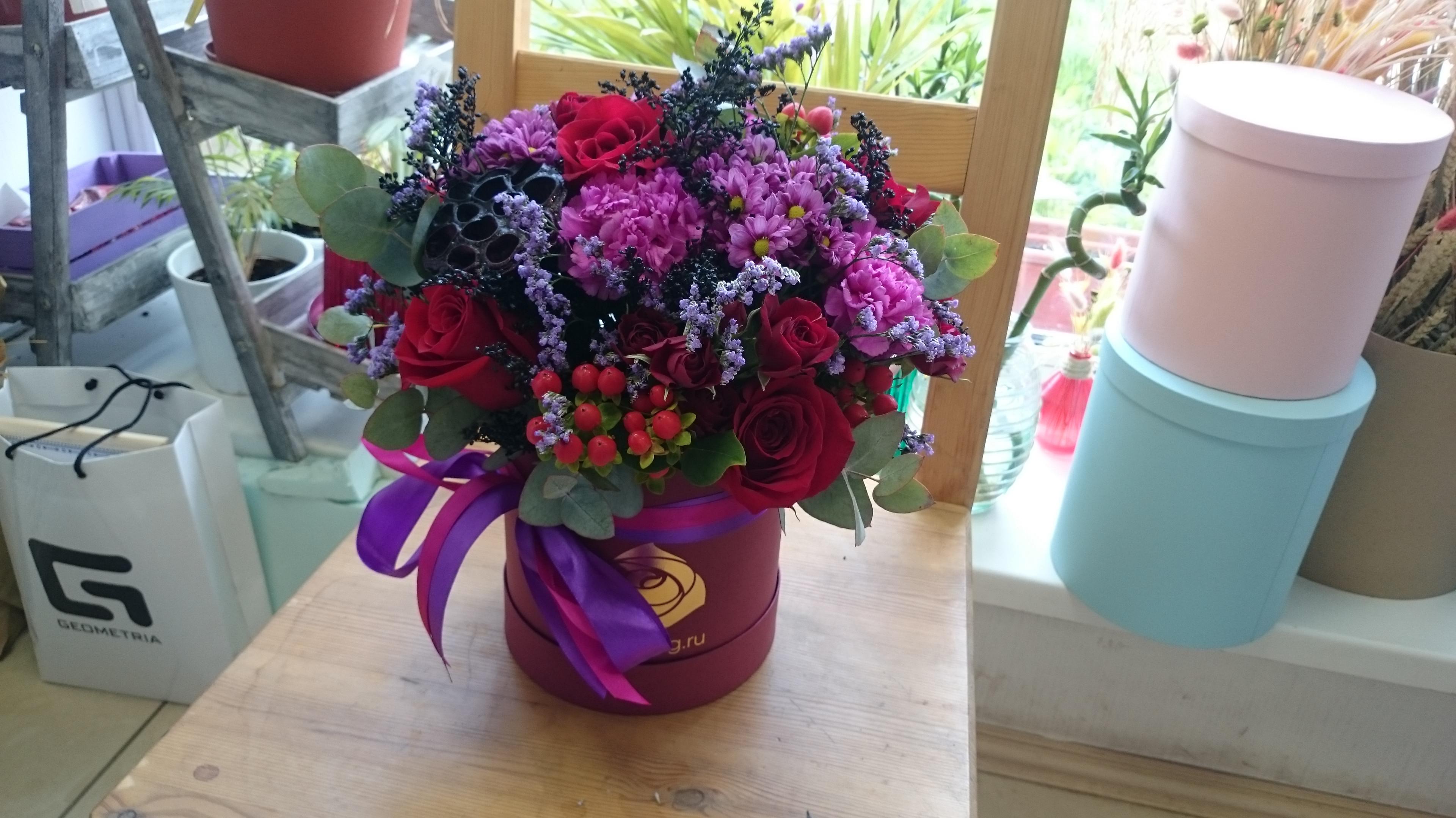Цветов чеченской, служба доставкой цветы екатеринбург отзывы
