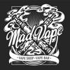 @MadVapeshop