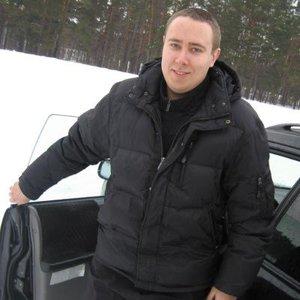 Андрей Рящиков