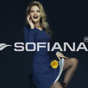 Sofiana