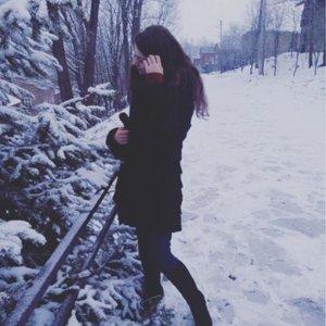 kurikhina.liza