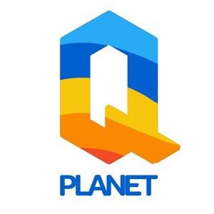 Планета Q