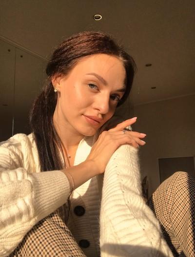 Отзыв Eva Borisova