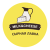 Milk & Cheese