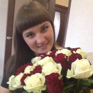Ольга Шиловская
