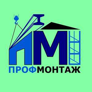 ПРОФМОНТАЖ-2007