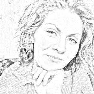 Маргоша Данилова