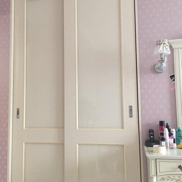 Mr.Doors & Mr.Doors ателье мебели в Кемерове на Весенняя 19 \u2014 отзывы адрес ...