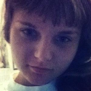 Валерия Силаева