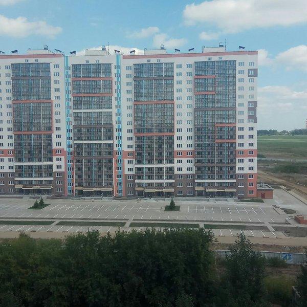 Энергомонтаж строительная компания новосибирск официальный сайт создание сайта вторая страница