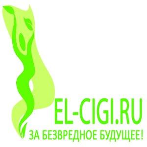 El-cigi.ru
