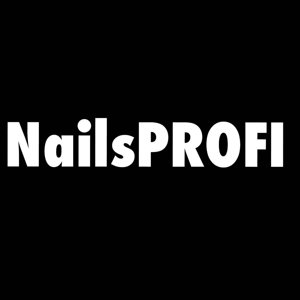 NailsPROFI
