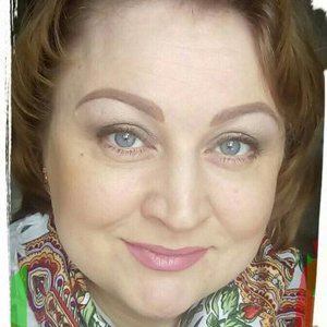 Наталья Зарипова