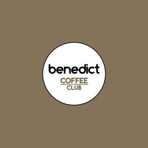 Benedict coffee club