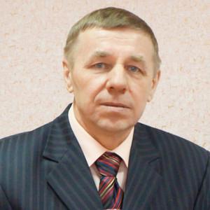 Фёдоров Николай