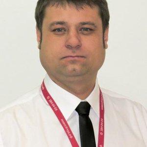 Александр Креков