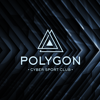 CSC Polygon