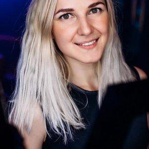 Яна Баева