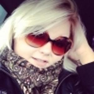 Кристина Сиволапова