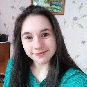 Lyuda Kovaleva