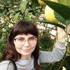 Kamilya Goldenshtayn