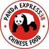 Панда Экспресс 38