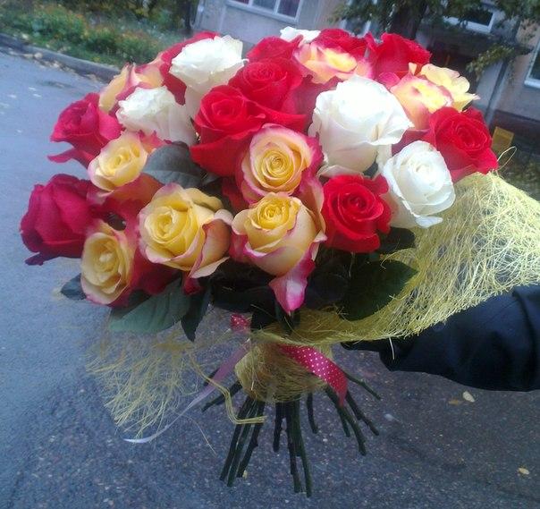 Цветы фото красивые букеты дома