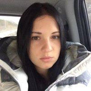 Екатерина Харлова