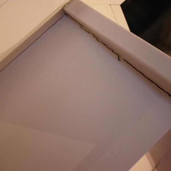 подоконник(балкон)