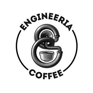 Инжинирия кофе