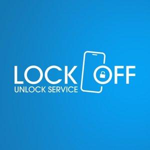LOCK-OFF