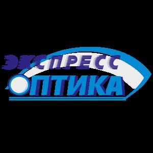 Экспресс ОПТИКА