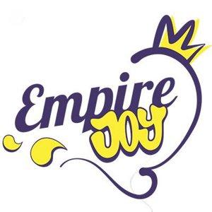 Empire Joy