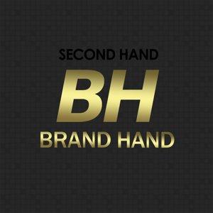 BRAND HAND