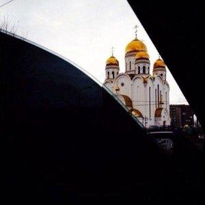berdnikov_13