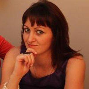 Виктория Менделеева