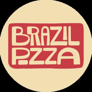 Бразил пицца