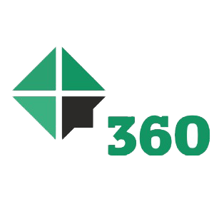 360website