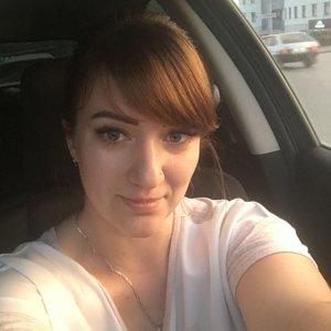 Юлия Бугульминцева