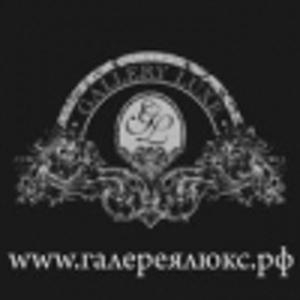 Vertu-store Ekaterinburg