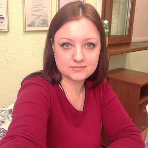 Наталья Дерюгина