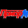 Приор-М